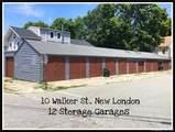10 Walker Street - Photo 1