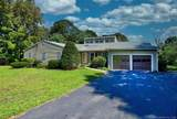620 Greenbrier Drive - Photo 1