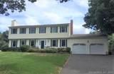 8 Longview Drive - Photo 1