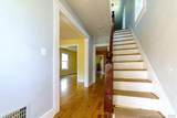 106 Myron Street - Photo 21