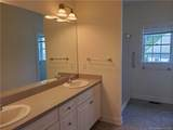 32 Buttonwood Road - Photo 17