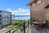 45 Hudson View Way - Photo 13