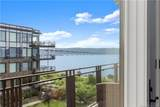 45 Hudson View Way - Photo 18