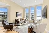 45 Hudson View Way - Photo 4