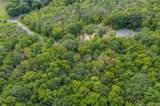 2 Tyler Ridge Drive - Photo 3