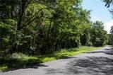 96 Stoddard Road - Photo 1