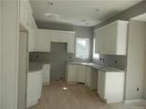 Lot 48 Heritage Hill - Photo 3