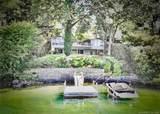 10 Lake Point Drive - Photo 1