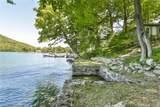821 Candlewood Lake Road - Photo 1