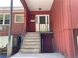 624 Talcottville Road - Photo 2
