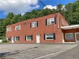 624 Talcottville Road - Photo 4