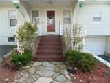 19 Ledyard Avenue - Photo 2