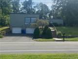 84 Hillfield Road - Photo 1