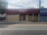 880 Grand Avenue - Photo 1