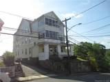 24 Edson Avenue - Photo 1