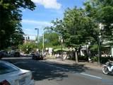 70 Strawberry Hill Avenue - Photo 13