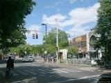 70 Strawberry Hill Avenue - Photo 14
