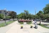 70 Strawberry Hill Avenue - Photo 15