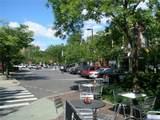 70 Strawberry Hill Avenue - Photo 16