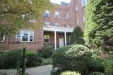 70 Strawberry Hill Avenue - Photo 2