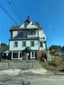 31 Willow Street - Photo 1