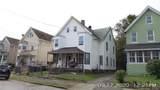 431 Hollister Avenue - Photo 1