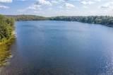 24 Pond Ridge- Road - Photo 13