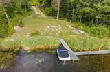 29 Pond Ridge Road - Photo 11