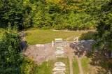 38 Pond Ridge Road - Photo 8