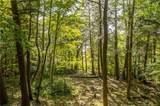 42 Pond Ridge Road - Photo 15