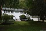 141 Huntington Drive - Photo 1