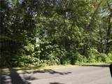 LOT#22 Westbrook Road - Photo 1