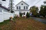 220 New Litchfield Street - Photo 1