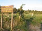 6 Shepherds Way - Photo 7