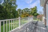 30 Field Point Drive - Photo 16