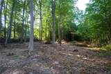 48a Ironworks Road - Photo 11