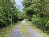 598 Strong Road - Photo 1