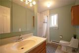 2 Locust Lane - Photo 18