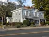138 Main Street - Photo 1