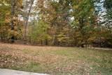 63 Harvest Woods Road - Photo 5