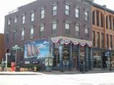 130 Main Street - Photo 36