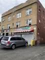 465 Wethersfield Avenue - Photo 2