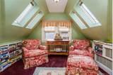 0 Macdonough Place - Photo 29