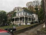 463 Main Street - Photo 1