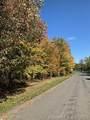 87 Old Hayrake Lane - Photo 6