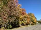 87 Old Hayrake Lane - Photo 7
