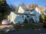 86 Mohawk Avenue - Photo 1