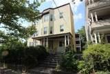 291 Ivy Street - Photo 1