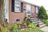 365 Sylvan Knoll Rd # 365 - Photo 4