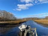 3 Great Marsh Road - Photo 3